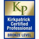 Kirkpatrick évaluation de la formation